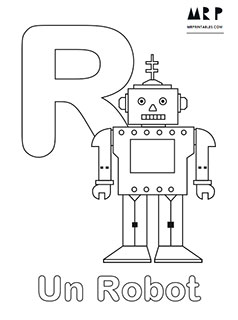 printable coloring pages to learn colors french alphabet coloring pages mr printables pages colors to printable coloring learn