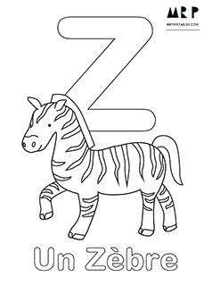printable coloring pages to learn colors fun learning printables for kids printable pages learn to colors coloring