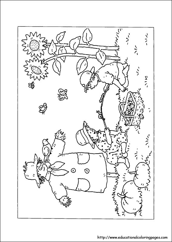 printable coloring pages to learn colors jewish coloring pages for kids simchat torah family pages coloring learn colors printable to