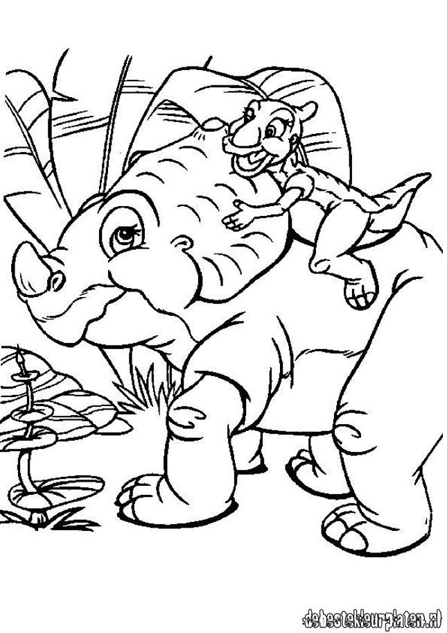 printable coloring pages to learn colors platvoet1 printable coloring pages colors printable pages learn coloring to