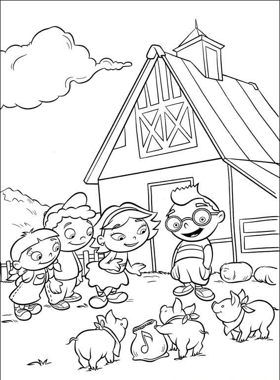 printable coloring pages to learn colors printable alphabet sesame street coloring in worksheets printable colors learn to pages coloring