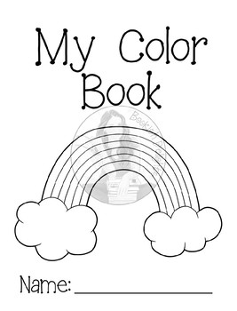 printable coloring pages to learn colors yellow hibiscus with labels to colors pages learn printable coloring