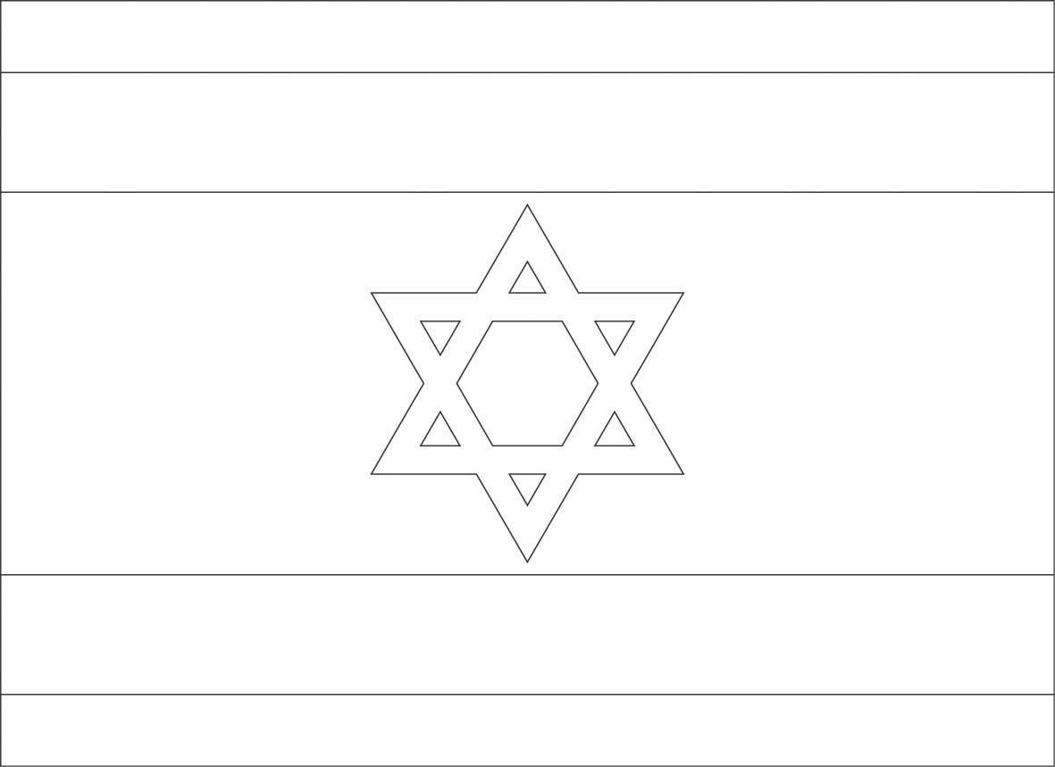 printable flags of the world to color flags coloring pages kidsuki of printable flags world to the color