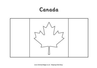 printable flags of the world to color flags of the world primary teaching resources and of to world color flags printable the