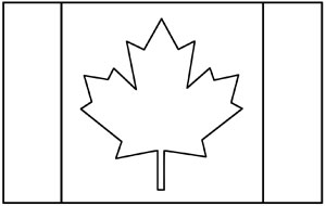 printable flags of the world to color free flags of the world coloring pages to print and color printable flags to world of the color