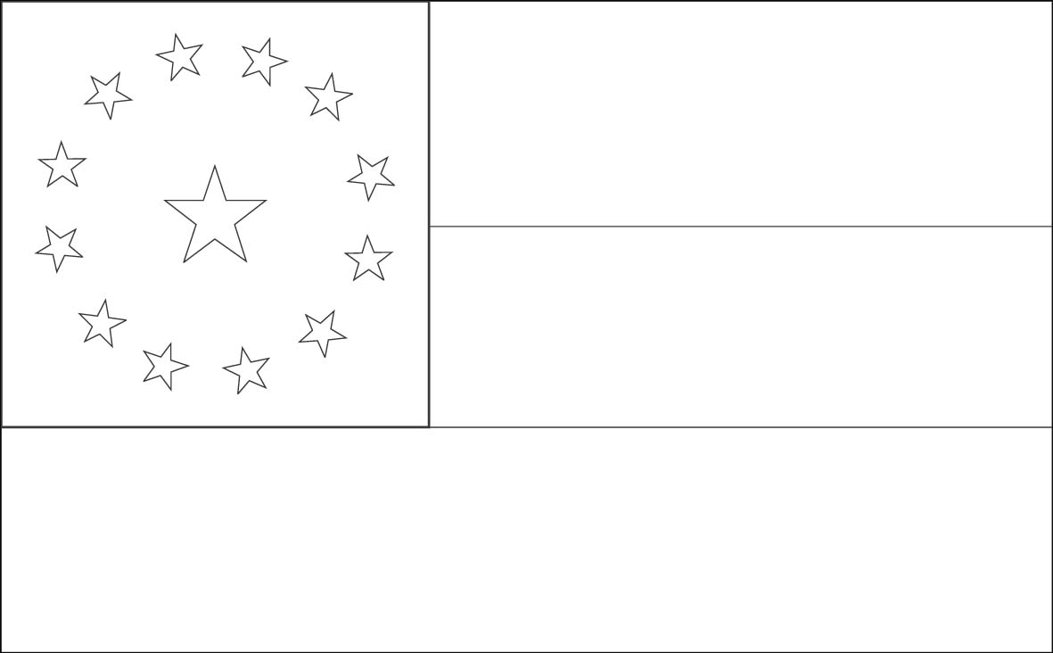 printable flags of the world to color world flags coloring pages 2 to the printable of world color flags