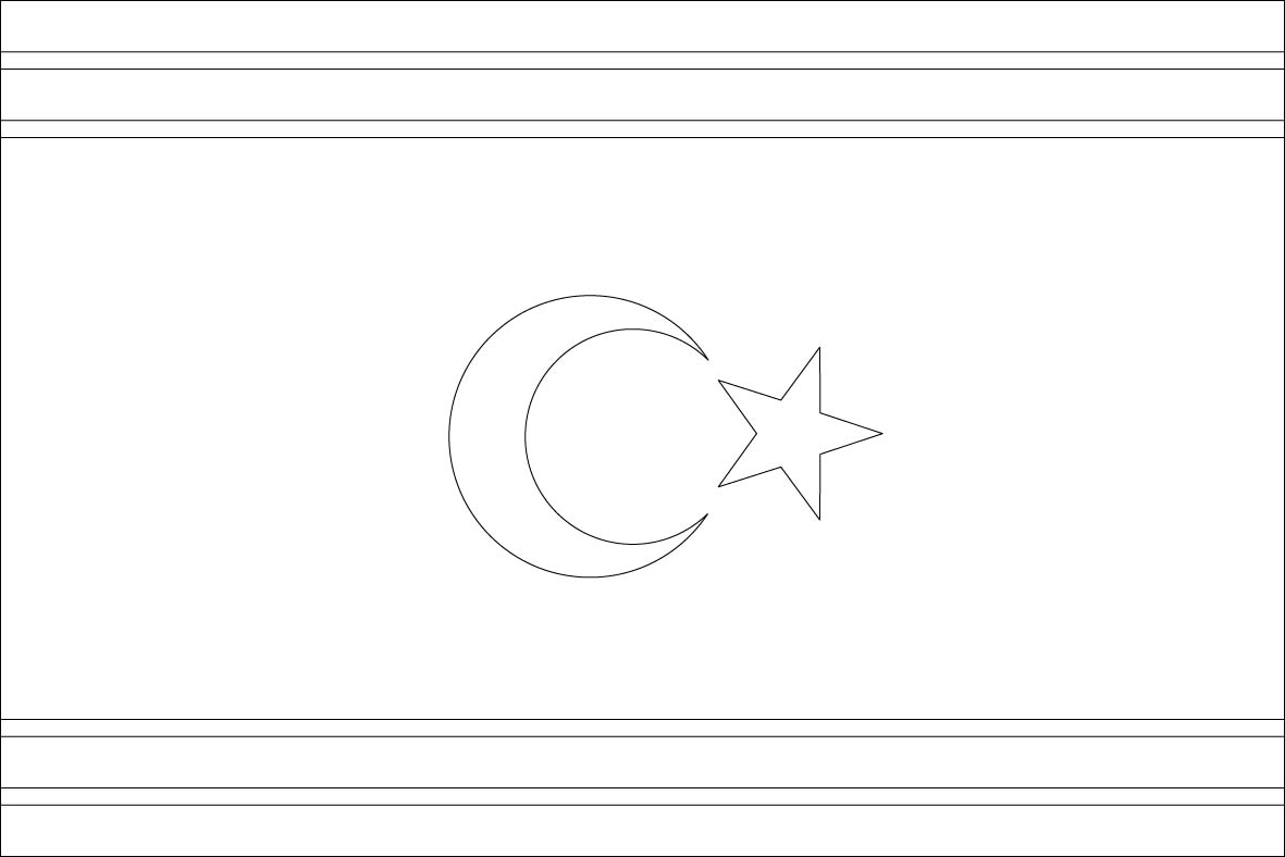 printable flags of the world to color world flags coloring pages 3 printable color of the world to flags