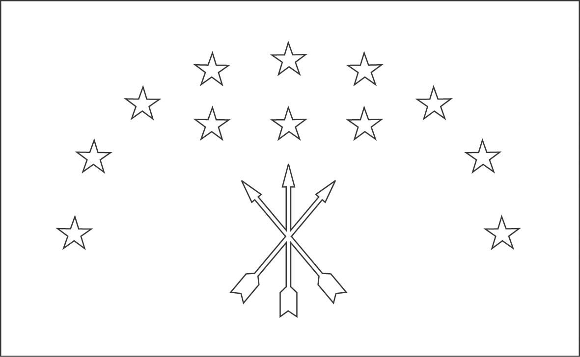 printable flags of the world to color world flags coloring pages flags color the printable world to of