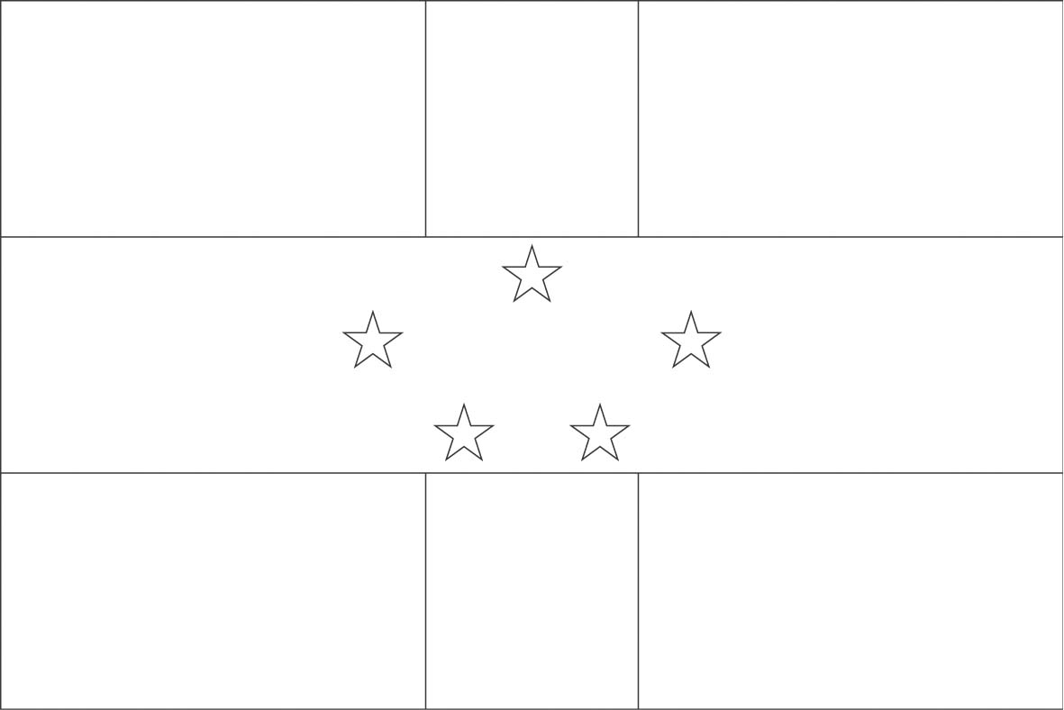 printable flags of the world to color world flags coloring sheets 5 of printable the color to flags world
