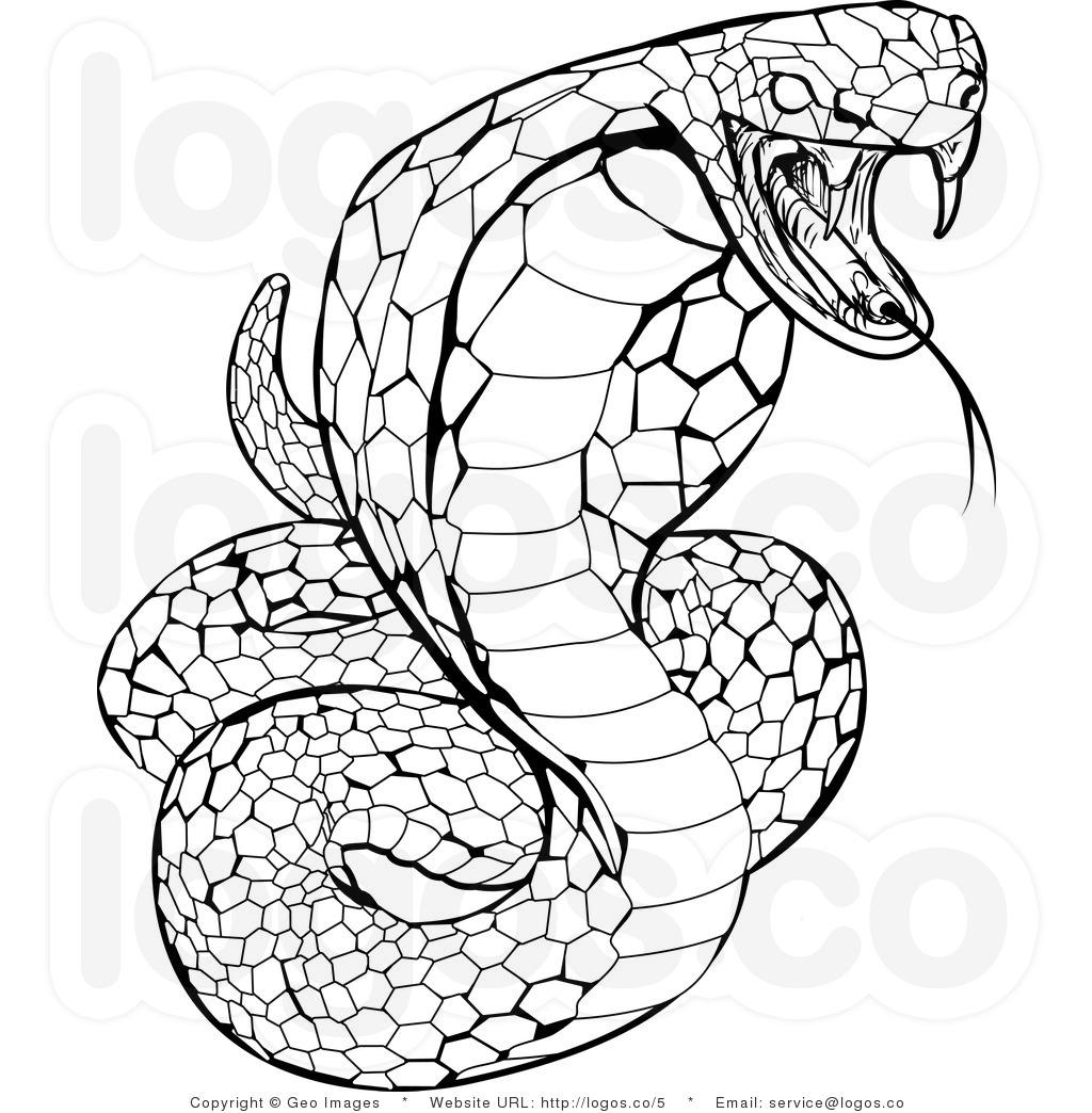 printable snake snake free printable templates coloring pages printable snake