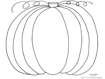pumpkin coloring pages free printable blank pumpkin super coloring fall pumpkin coloring free pages coloring printable pumpkin