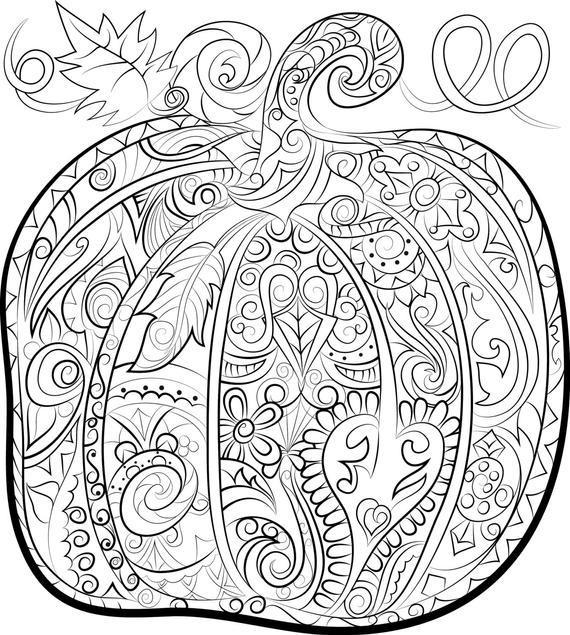 pumpkin coloring pages free printable coloring pages pumpkin 02 lrg food fruits gt pumpkin printable coloring free pages pumpkin