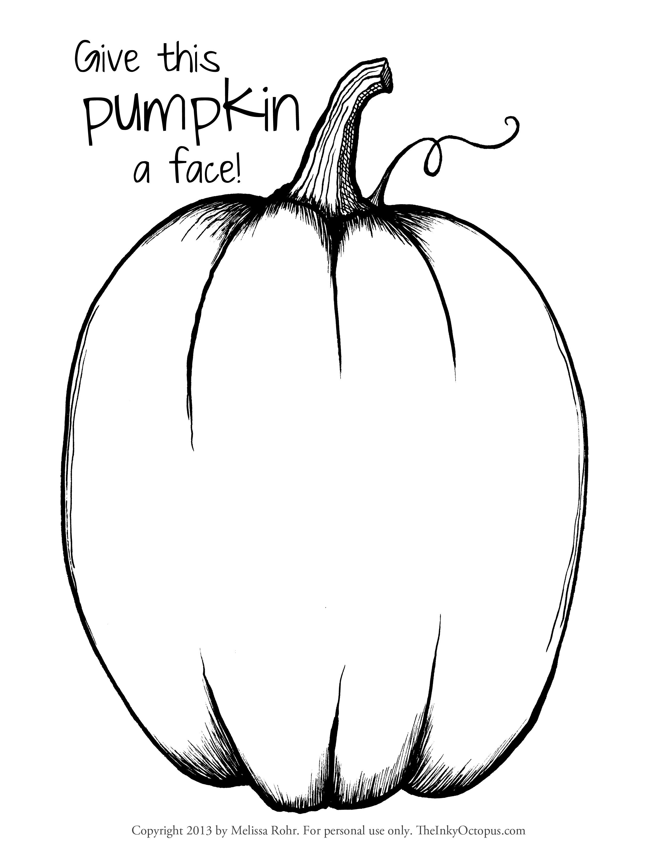 pumpkin coloring pages free printable learn and grow designs website how to draw a pumpkin pumpkin printable free coloring pages