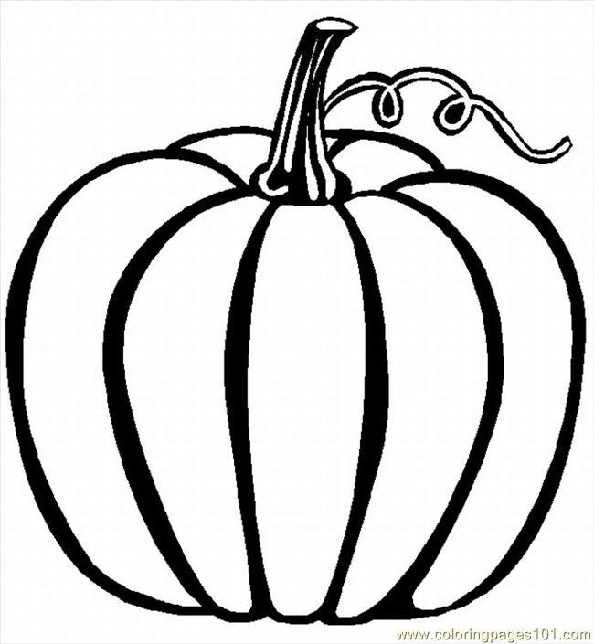 pumpkin coloring pages free printable pumpkin patch coloring page free download best pumpkin pages free coloring pumpkin printable