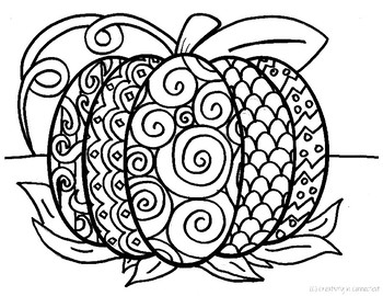 pumpkin coloring pages free printable pumpkins coloring pages to celebrate thanksgiving learn coloring printable pumpkin free pages