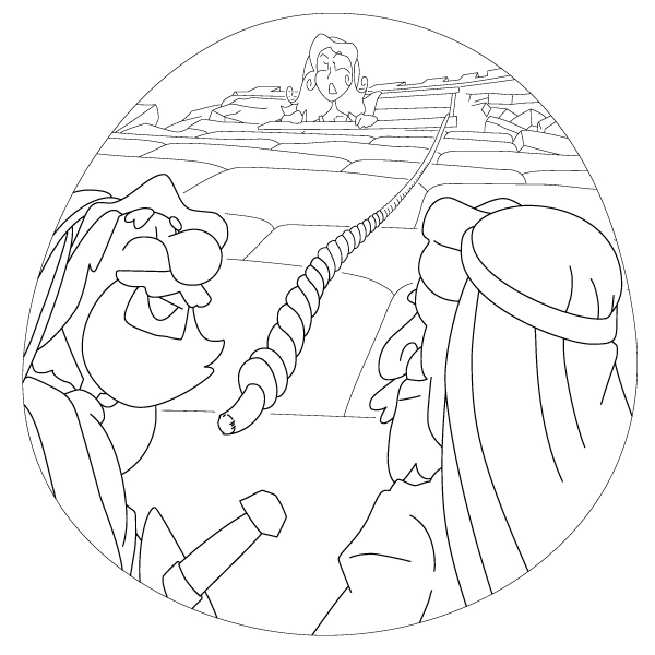 rahab coloring pages coloring page for rahab coloring home rahab pages coloring