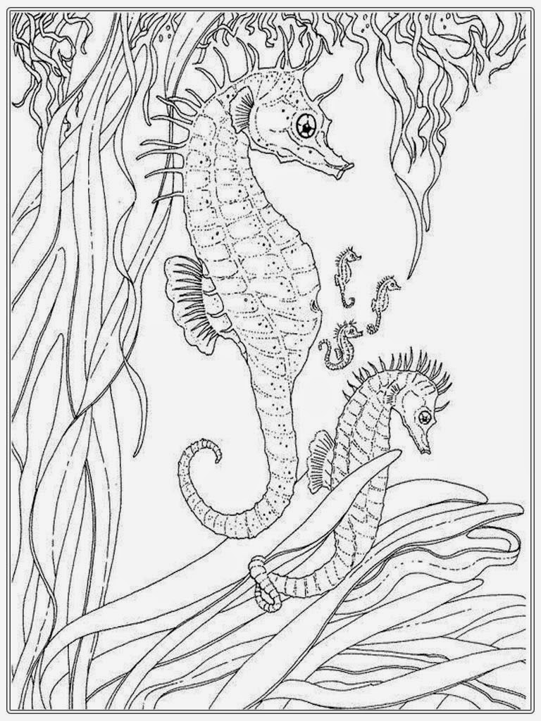 realistic animal coloring pages hard pages realistic animals coloring pages coloring pages animal realistic