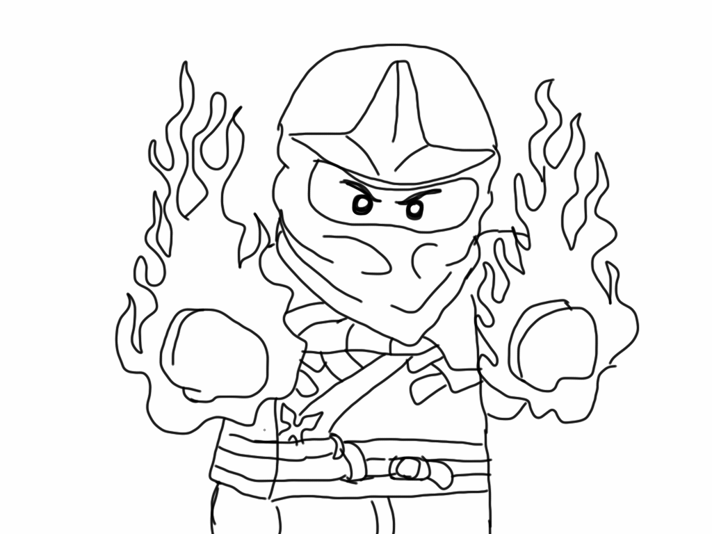 red ninjago coloring pages 24 best images about ninjago coloring on pinterest free ninjago coloring red pages