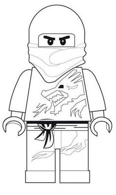 red ninjago coloring pages clip art red lego ninjago ninja clipart clipart suggest pages ninjago red coloring