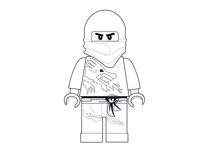 red ninjago coloring pages free printable ninjago coloring pages for kids cool2bkids ninjago coloring pages red