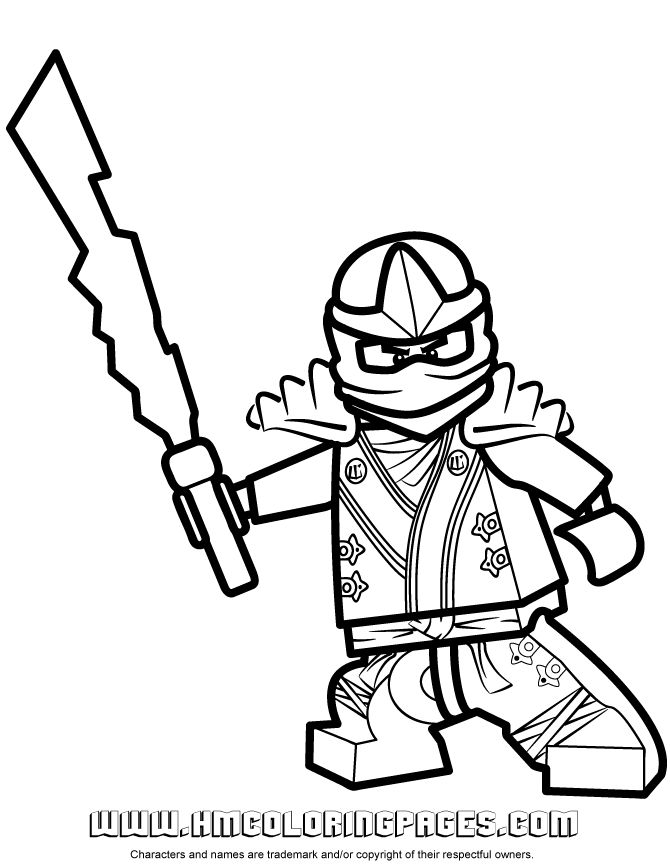 red ninjago coloring pages free printable ninjago coloring pages for kids cool2bkids red ninjago pages coloring 1 1