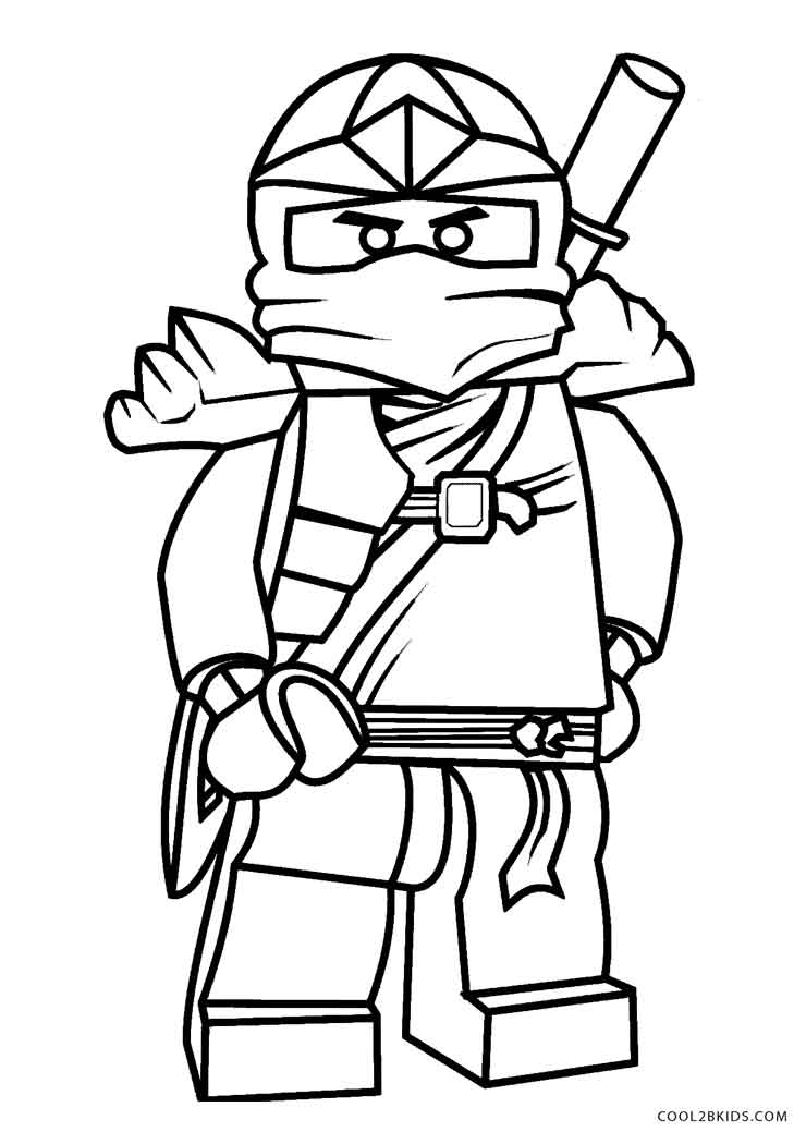 red ninjago coloring pages mcoloring pages lego ninjago 2015 skylor coloring pages ninjago coloring red pages