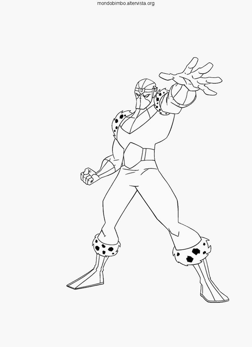 red skull coloring pages captain america red skull bw by darkartistdomain on deviantart coloring skull pages red