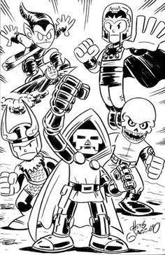 red skull coloring pages coloring pages ed hardy kids drawing and coloring pages skull red coloring pages