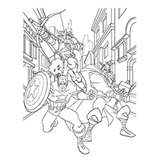 red skull coloring pages lego iron man vs lego loki vs lego red skull coloring red skull pages red coloring