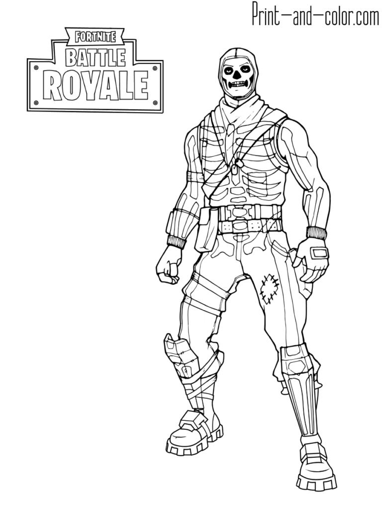 red skull coloring pages lego iron skull coloring page free lego coloring pages pages skull red coloring