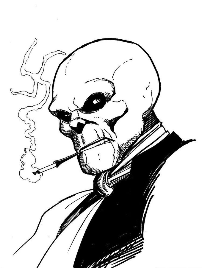 red skull coloring pages red skull coloring coloring pages red skull coloring pages