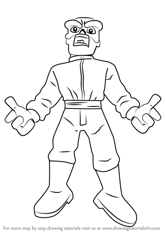 red skull coloring pages red skull marvel coloring pages coloring pages pages coloring red skull