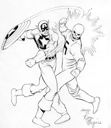 red skull coloring pages red skull marvel coloring pages coloring pages skull pages red coloring