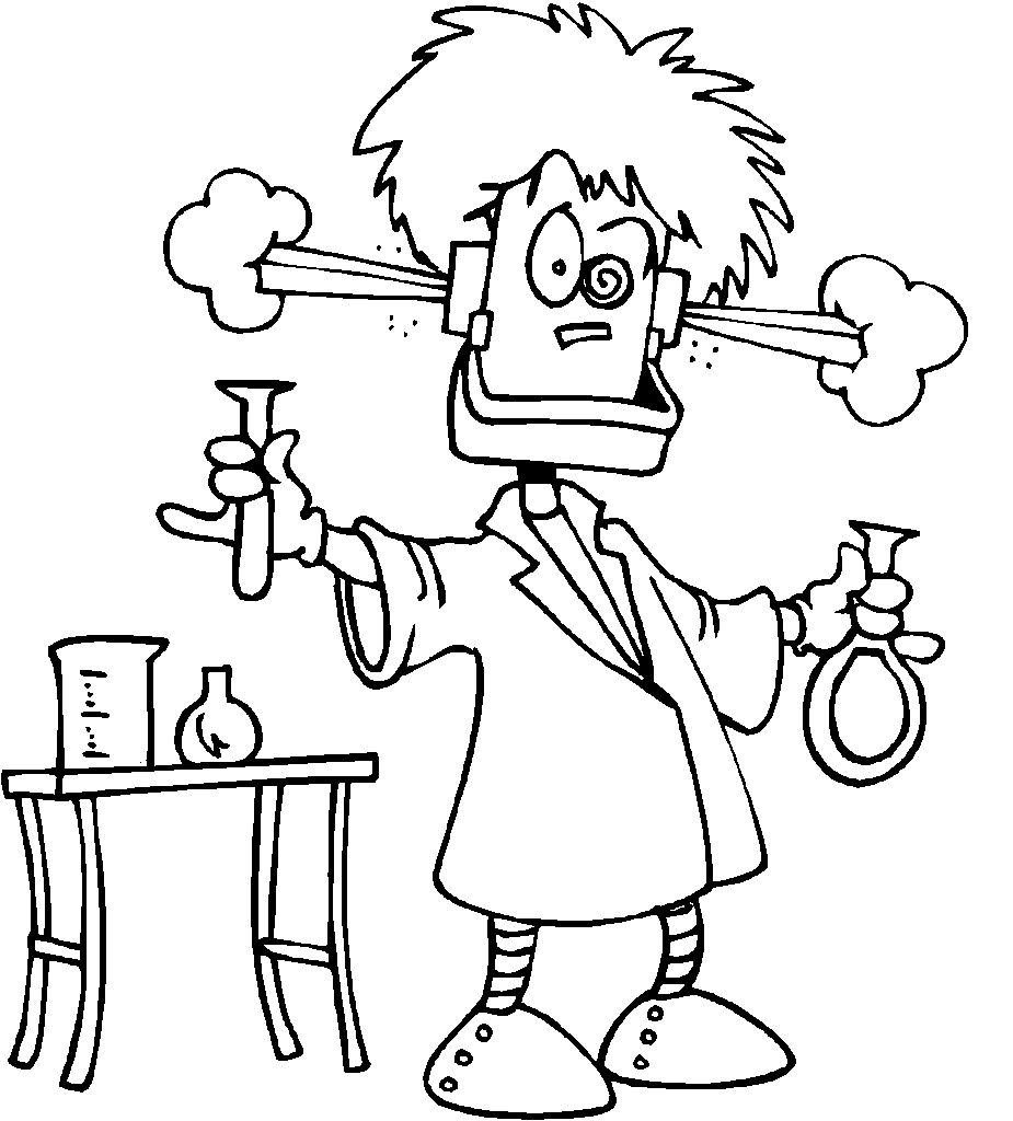 science coloring pages science coloring pages science pages coloring 1 1