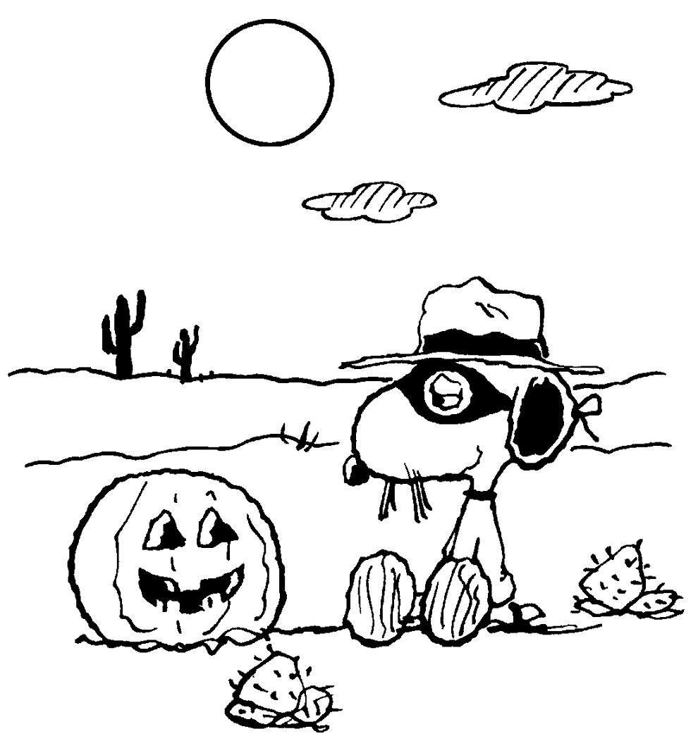 snoopy coloring pages free printable snoopy coloring pages for kids snoopy coloring pages