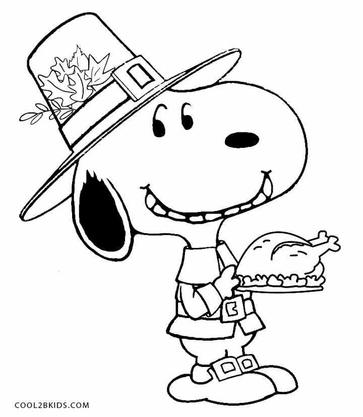 snoopy coloring pages printable snoopy coloring pages for kids cool2bkids coloring pages snoopy
