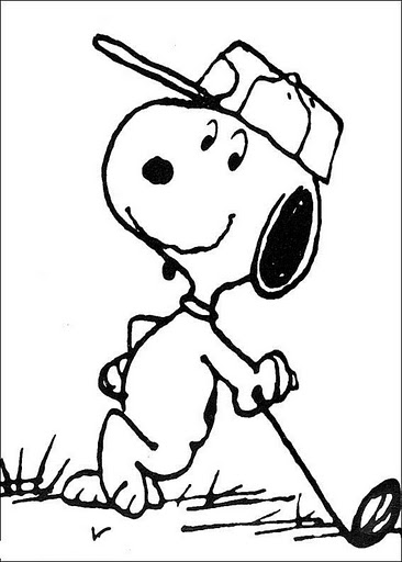 snoopy coloring pages printable snoopy coloring pages for kids cool2bkids pages snoopy coloring 1 1