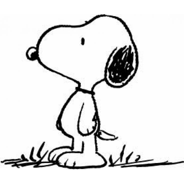 snoopy coloring pages printable snoopy coloring pages for kids cool2bkids pages snoopy coloring 1 3