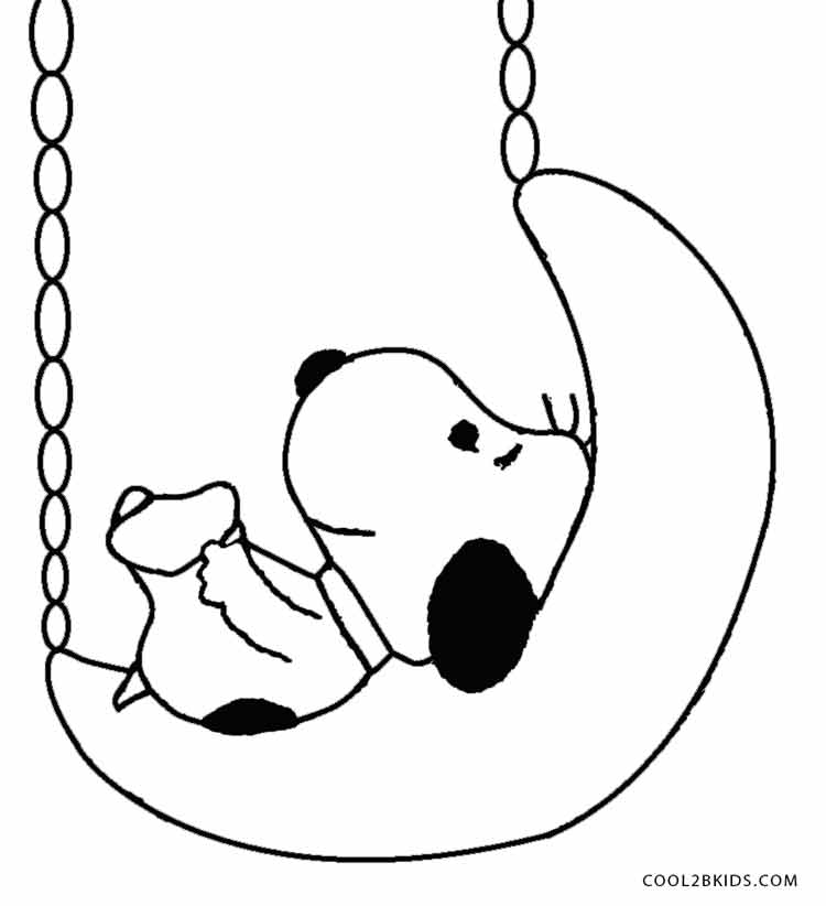 snoopy coloring pages printable snoopy coloring pages for kids cool2bkids snoopy pages coloring 1 1