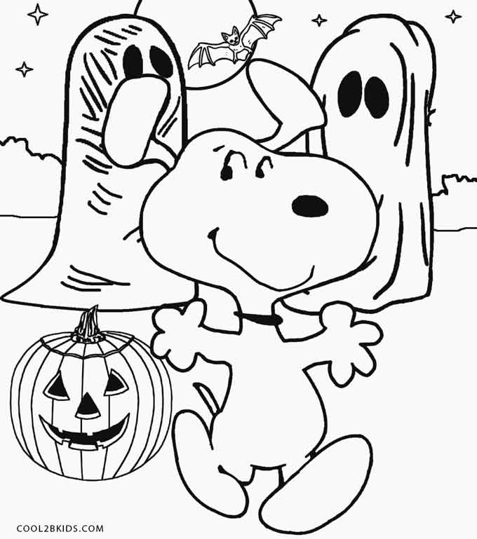 snoopy coloring pages snoopy drawing pictures at getdrawingscom free for coloring snoopy pages