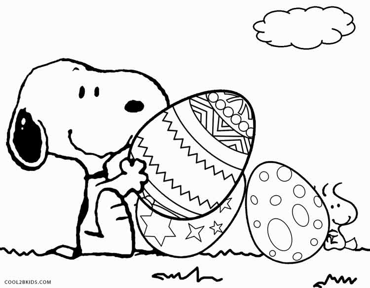 snoopy coloring pages snoopy para dibujar pintar colorear e imprimir colorearrr snoopy pages coloring