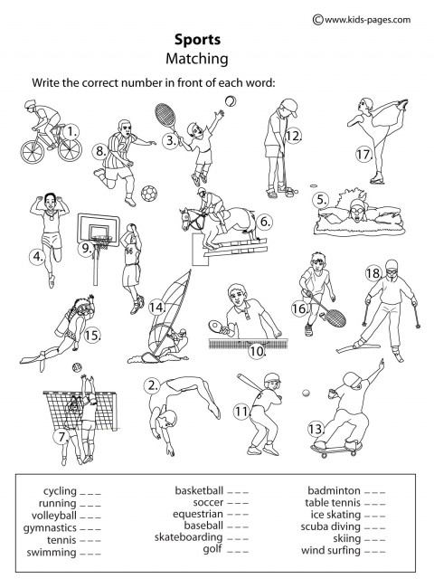 summer colouring pages ks2 13 best images of free french worksheets teachers all about me worksheet pinterest pages colouring summer ks2