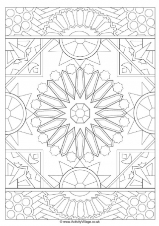 summer colouring pages ks2 8 best images of sports worksheets for preschoolers kindergarten tally mark ks2 summer pages colouring