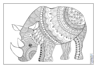 summer colouring pages ks2 all about me coloring pages to download and print for free colouring ks2 pages summer