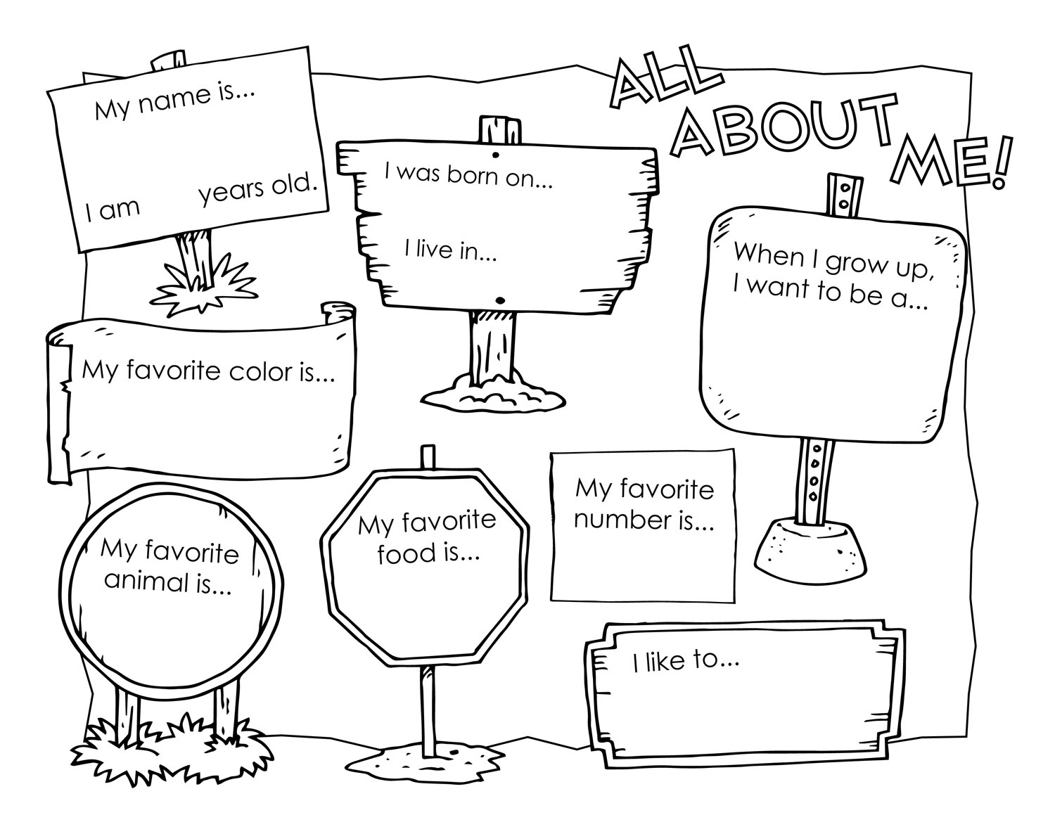 summer colouring pages ks2 butterfly color by number coloring page crayolacom ks2 summer pages colouring