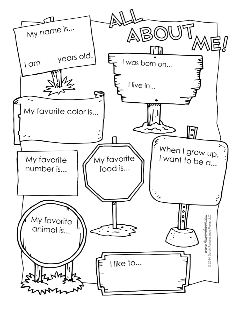 summer colouring pages ks2 free printable math coloring pages for kids best coloring pages for kids ks2 colouring pages summer