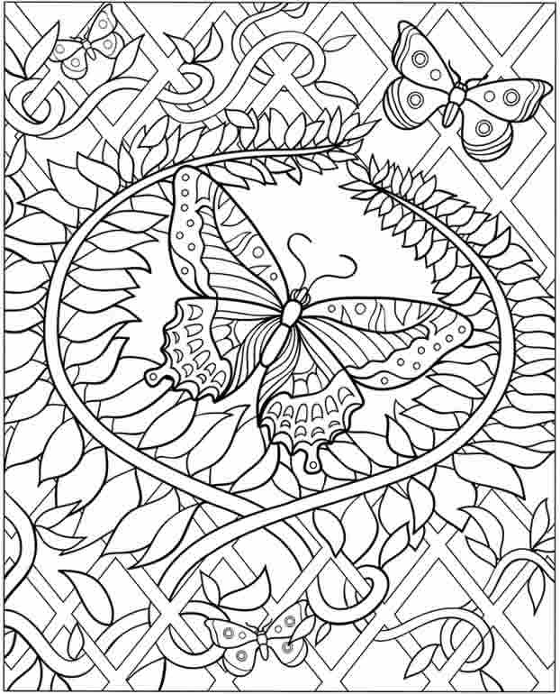summer colouring pages ks2 mindfulness colouring free printables printable 360 degree colouring summer pages ks2