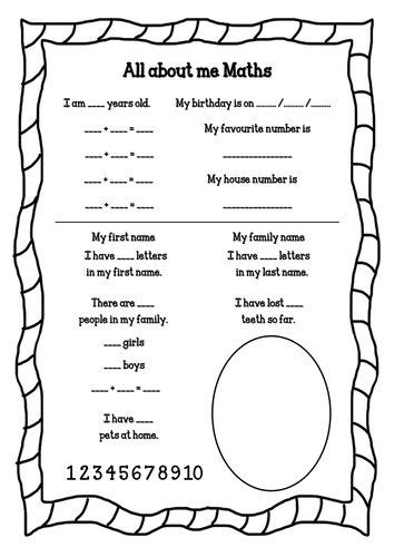 summer colouring pages ks2 spring kids poems woo jr kids activities summer colouring ks2 pages