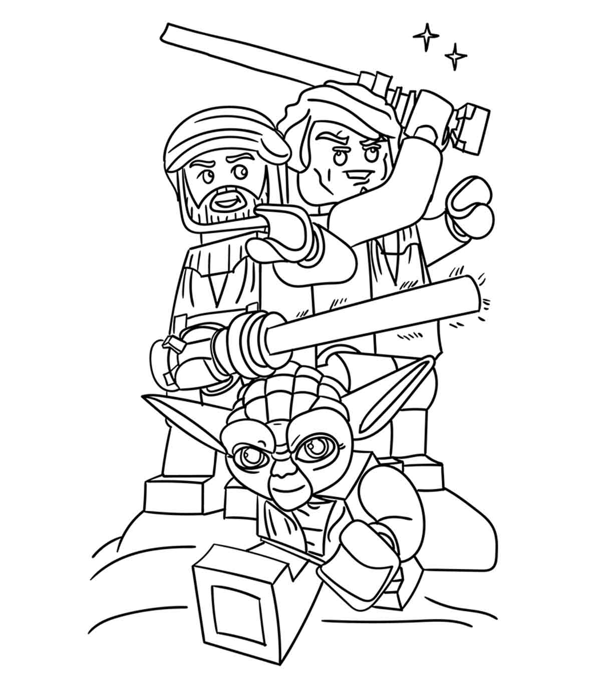the lego movie coloring pages 180 best coloring pages images on pinterest coloring the lego coloring pages movie