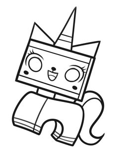 the lego movie coloring pages lego movie wyldstyle coloring pages coloring home pages coloring lego the movie